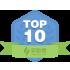 楼赛第21期Top10